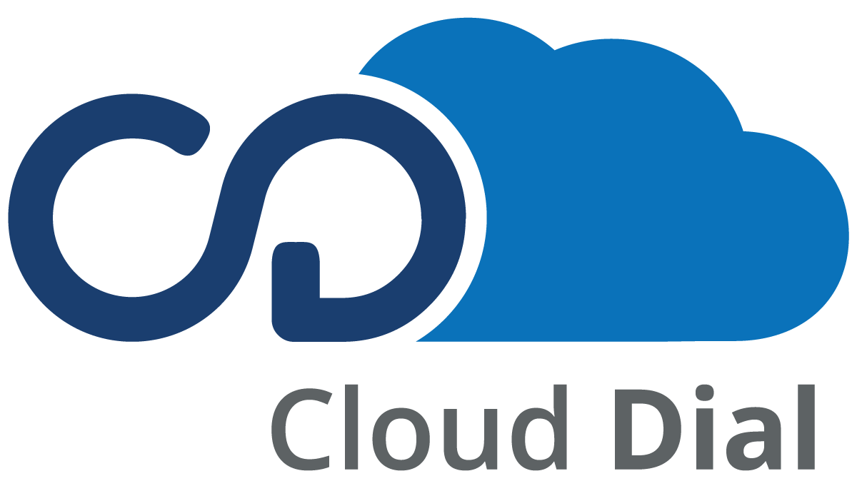 Cloud Dial  |  Knowledge Base